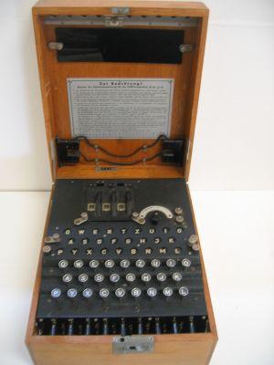 Enigma Cheffr10