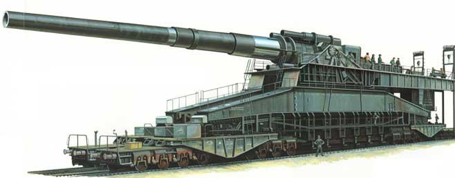 Un gros calibre Dora_111