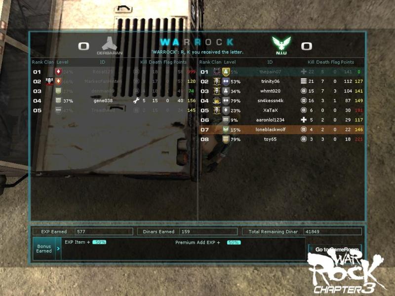 une tite enblem Screen36