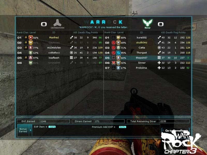 quel new screen Screen71