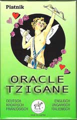 l'oracle tzigane  Oracle12