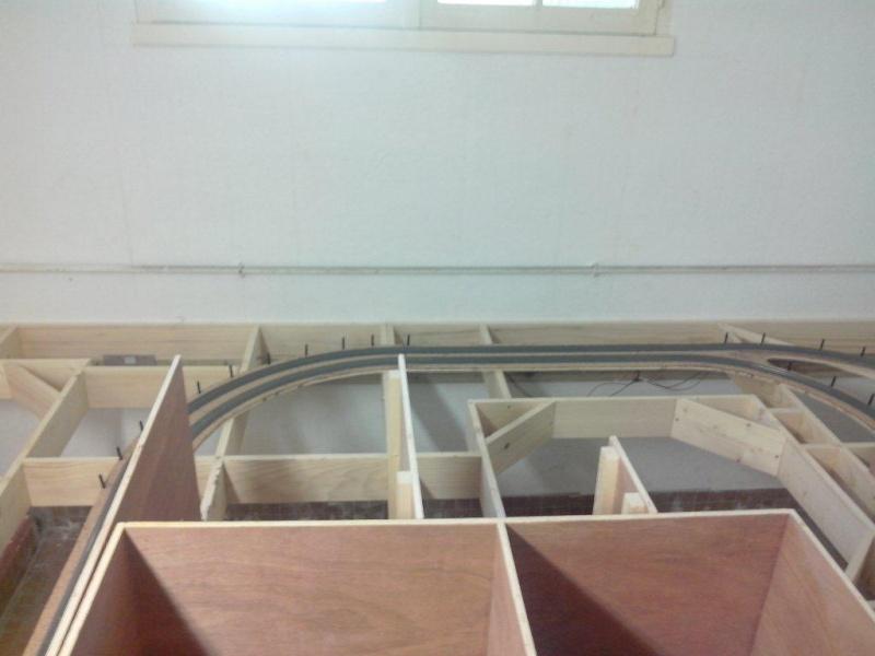 Le projet de Senlisien75 - Page 2 Img_2012