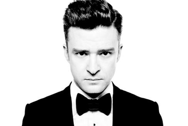 2014 Artists Concert Forecast headed for Bay Area: Justin Timberlake, Miley Cyrus, the Eagles, Demi Lovato... Justin10