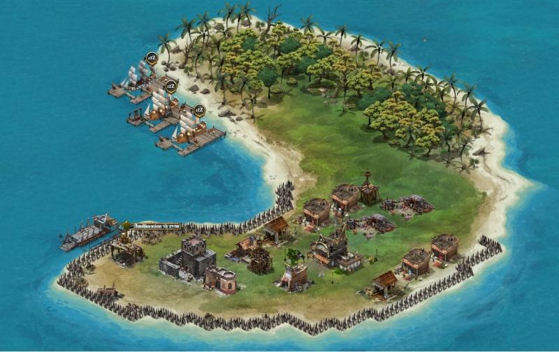 [Concours] L'île de la semaine Ile_1510