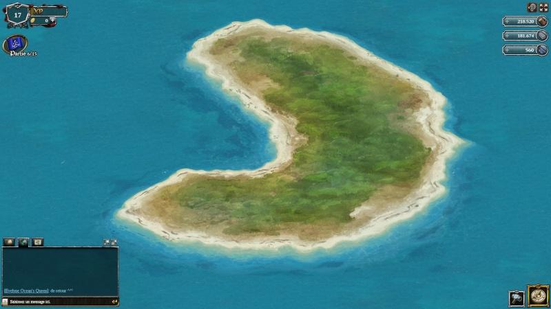 [Concours] L'île de la semaine Ile_vi10