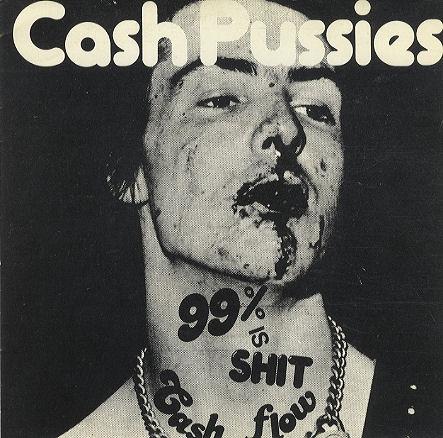 La copertina più trash! Sidvic10