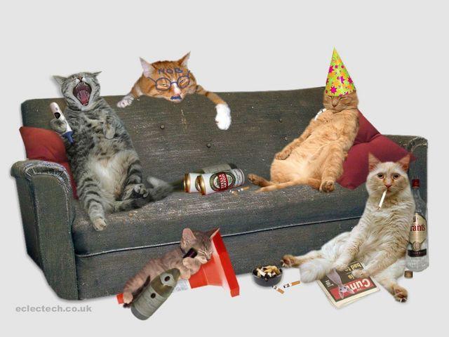 a tutti ..,e per tutti Ubriac10