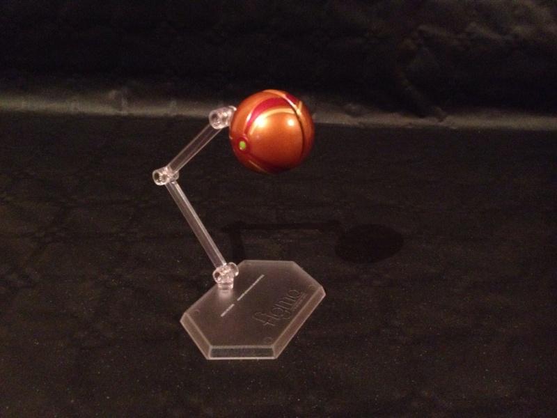 Sulfatt et sa gameroom ! [Maj 09/16 - Refonte du premier post / figurines en p.3 !] Image17