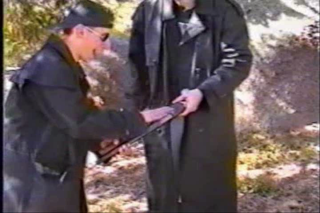 Rampart Range. Footage ,dialogue and stills. - Page 2 Vlcsn437