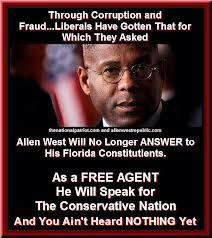 from the Allen West for Pres 2016 FB page Free10