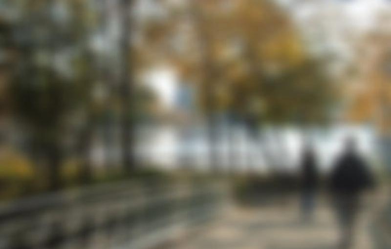 Truc pas net :o Vision10