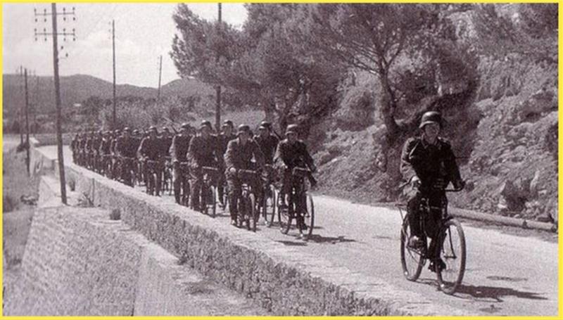 Tour de France année 1942 Tour_d10