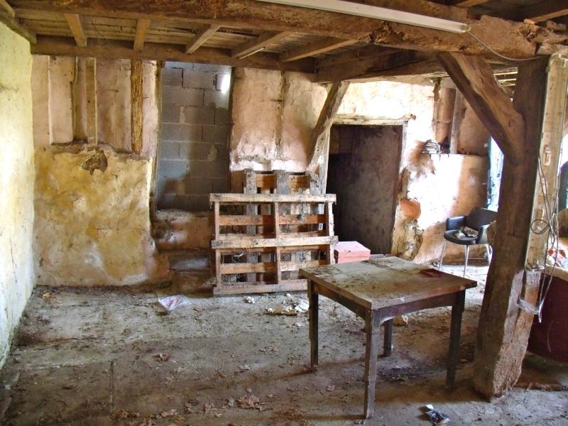 L' atelier de Guilhèlmus Gedc1411