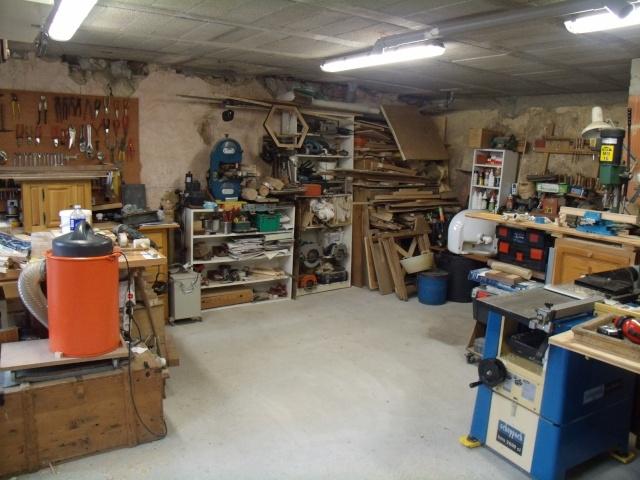 L' atelier de Guilhèlmus - Page 3 Gedc3810