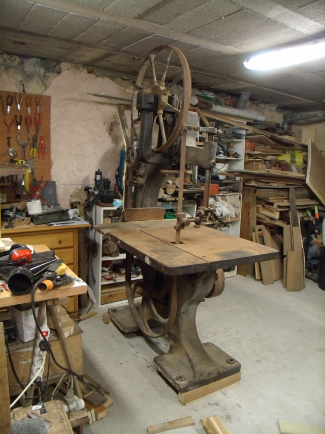 L' atelier de Guilhèlmus - Page 3 Gedc3815