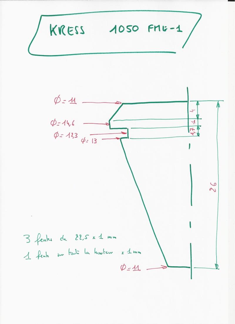 Recensement des divers types de pinces pour défonceuses - Page 3 2014-021