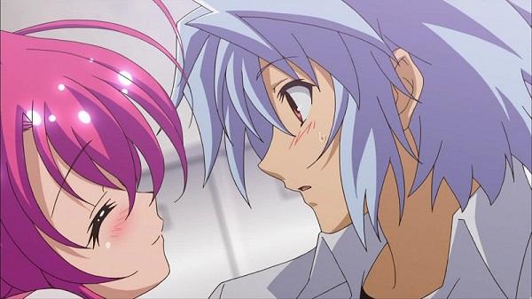 Favorite Anime Pairs? 65abf610