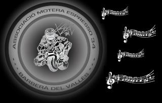WEB - Reproductor música Logo_e20