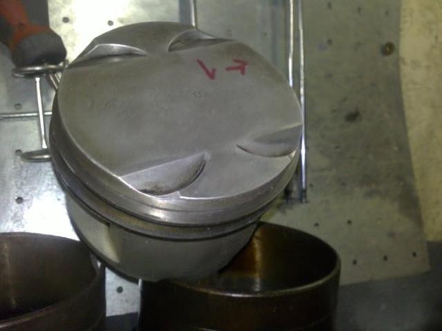 Montage pistons Mi16 dans un XU9JAZ - Page 2 20633010