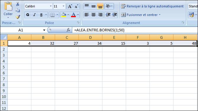 [JEUX] Bingos, quiz etc... Excel_12