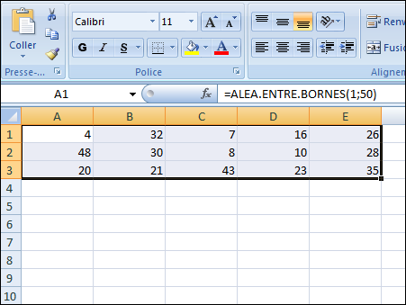 [JEUX] Bingos, quiz etc... Excel_13