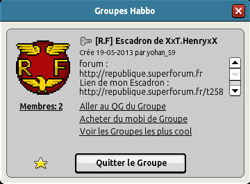 [G.N] Escadron de XxT.HenryxX [G.N] Badge_10