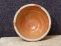 Unmarked salt glaze bowl. P1000814