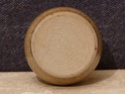 Peter Arnold - Alderney Pottery P1000981