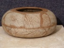 GWC, Pen-y-Bryn Ceramics, Wales  P1010041