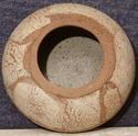 GWC, Pen-y-Bryn Ceramics, Wales  P1010042