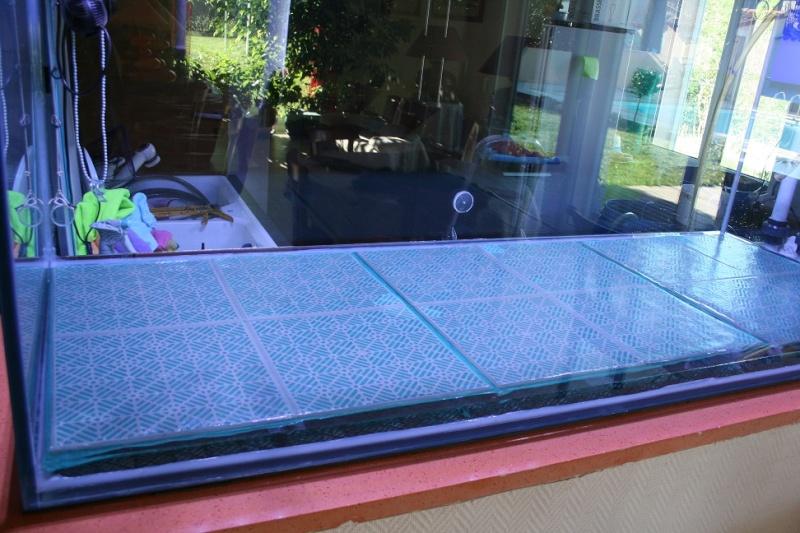 Projet 800L surverse balcon et bac technique 4e1 :  - Page 2 Mise_e19