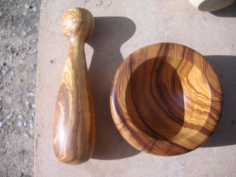 Ustensile en olivier Pict0213
