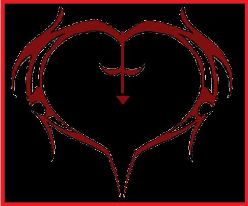 Eliza Bathory Heart Heart_10