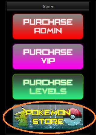 PokeMod Store Open Untitl24