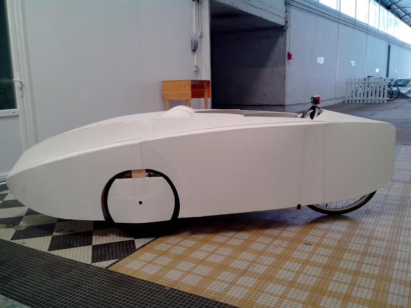 velomobile autoconstruit: le chantier Img_2010