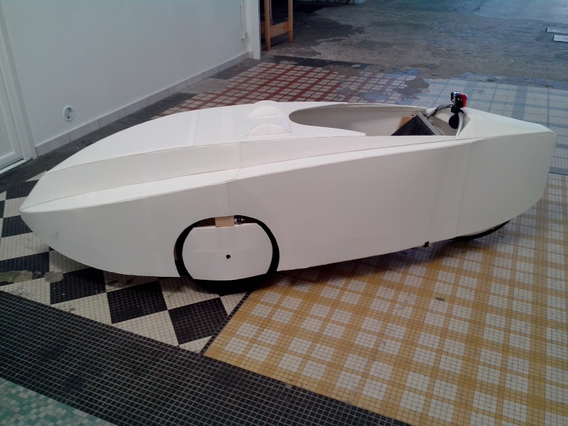 velomobile autoconstruit: le chantier Img_2011