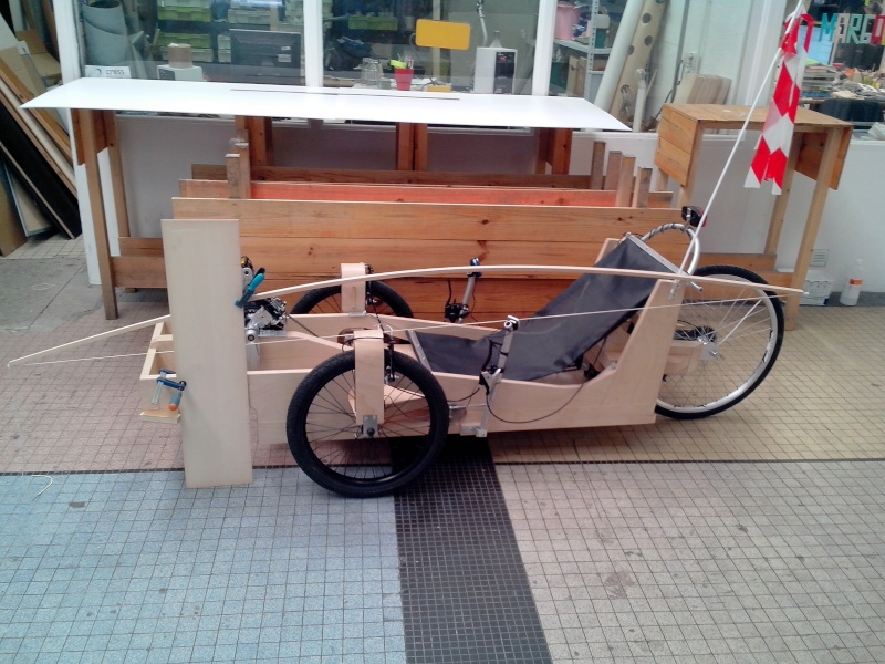 velomobile autoconstruit: le chantier Img_2015