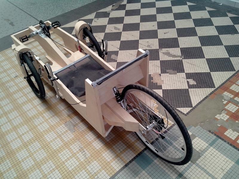 velomobile autoconstruit: le chantier Img_2016