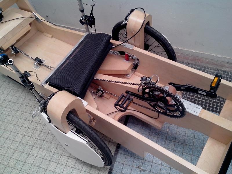 velomobile autoconstruit: le chantier Img_2019