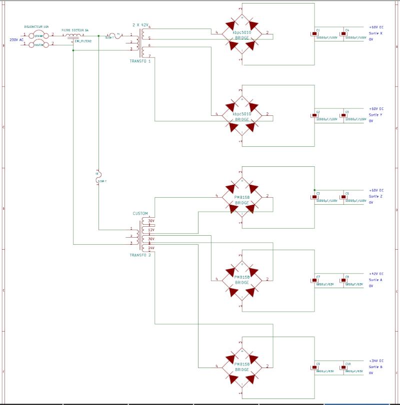 Une petite nouvelle, une HBM45 à numériser - Page 3 Alim_v10