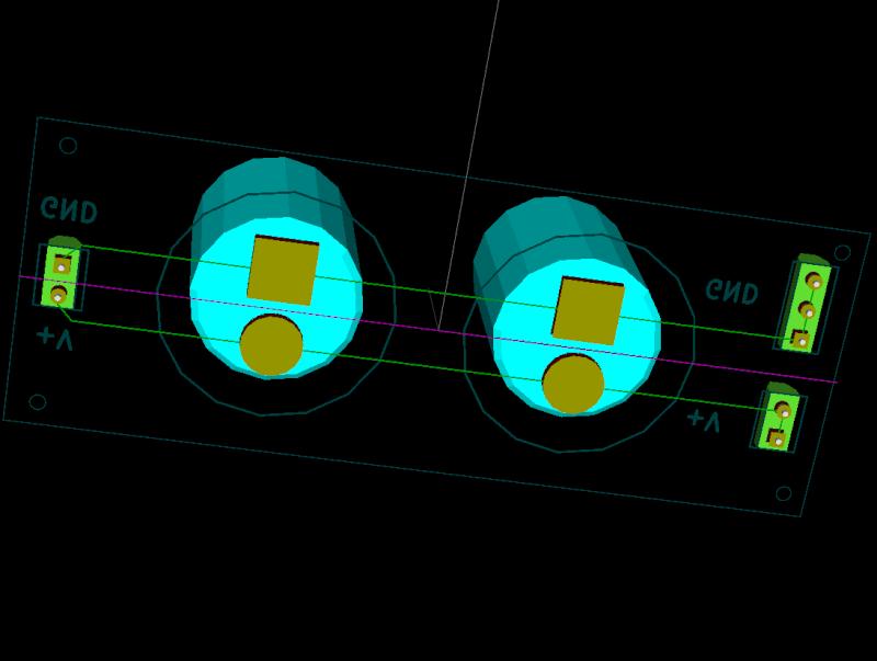 Une petite nouvelle, une HBM45 à numériser - Page 3 Pcb_al12