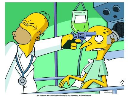 Homer Simpson en gangster ? Promo_10