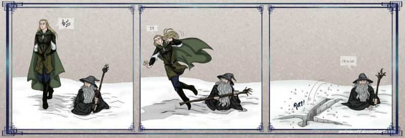[Saga] Le Seigneur Des Anneaux - Page 2 Lotr_p10