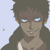 Yamato Natsuke - Tel la rose, qui se frotte à moi se pique, voire se coupe~  0pgha11