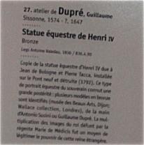 Musée Fabre, Montpellier Cliche10