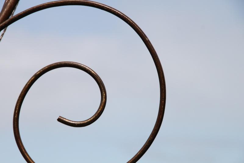 sentier sculpturel de Mayronnes (Aude) Img_9253