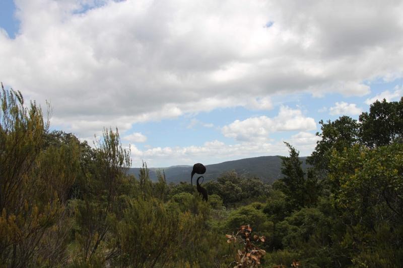 sentier sculpturel de Mayronnes (Aude) Img_9324