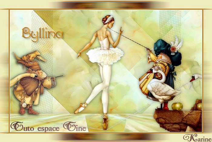 Byllina(PSP) Byllin10