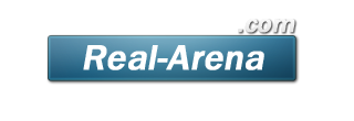 Real-Arena | Cerere Imagine Wqwqe10