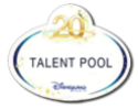 [France] Dennlys Parc Talent10
